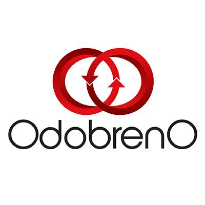 odobreno logo