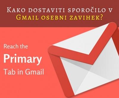 email_gmail_osebni_zavihek